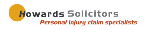 Howards Solicitors Personal Injury Claim Specialists